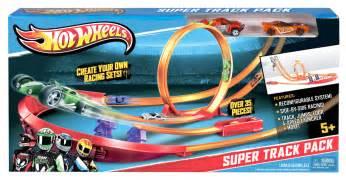 Shop hot wheels cars trucks amp race tracks hot wheels car pictures