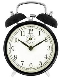 Clock alarm clock wikipedia