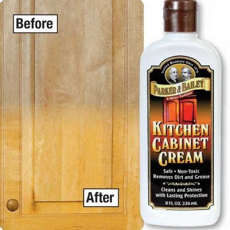 kitchen cabinets cleaner best 25 cabinet cleaner ideas on pinterest cleaning