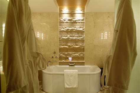 premier bathrooms reviews hotel review the peninsula tokyo