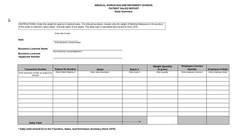 patient template infection log template pictures to pin on