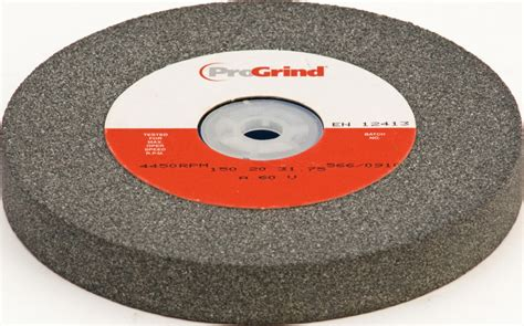 sharpening wheels for bench grinder bench grinding wheels