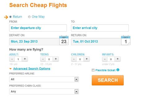 airline tickets from south africa to usa