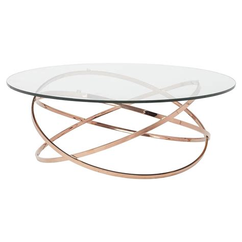 Glass And Gold Coffee Table Modern Classic Gold Glass Coffee Table Kathy Kuo Home