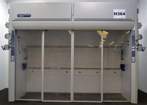 lab fume hood exhaust fans 10 labconco fume hood protector floor walk in laboratory