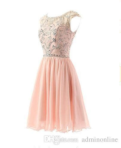 Dress W Hat Pink 25 25 best ideas about semi dresses on hoco