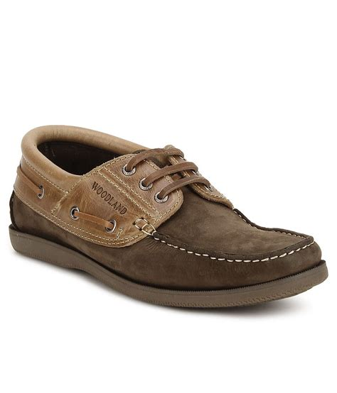 casual shoes buy s casual shoes upto 80