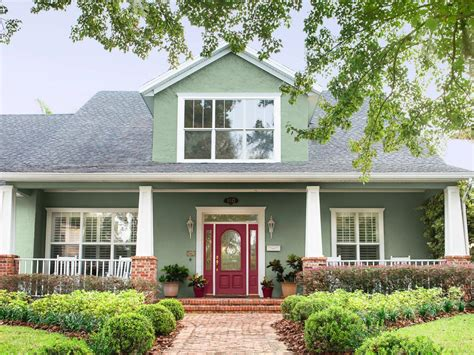 curb appeal florida curb appeal ideas from homes in orlando florida
