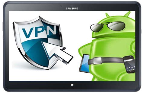 best free android top 10 best free vpn apps for android device tricks forums