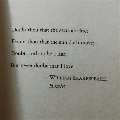 best of me traduzione 25 best hamlet quotes on shakespeare quotes