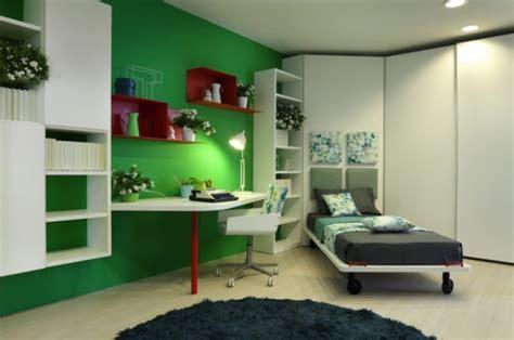 iluminacion habitacion juvenil c 243 mo iluminar un dormitorio juvenil krealo