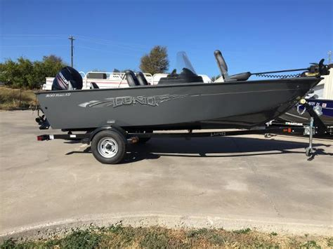 lund boats for sale texas lund 1650 rebel xs boats for sale in texas