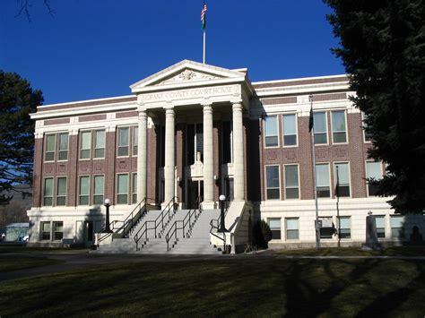 Washington County Wi Court Records Grant County Washington Familypedia