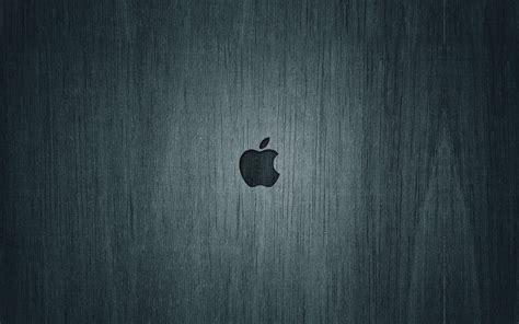 wallpaper mac grey apple inc wallpaper