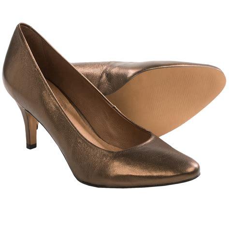 corso como shoes corso como joss shoes for 9036n save 77