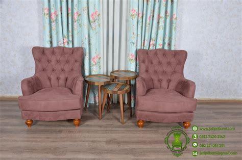 Info Sofa Minimalis kursi sofa minimalis klasik jati pribumi