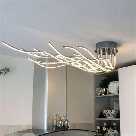 wohnzimmer led deckenleuchte wohnzimmer deckenle trendy size of leuchte led
