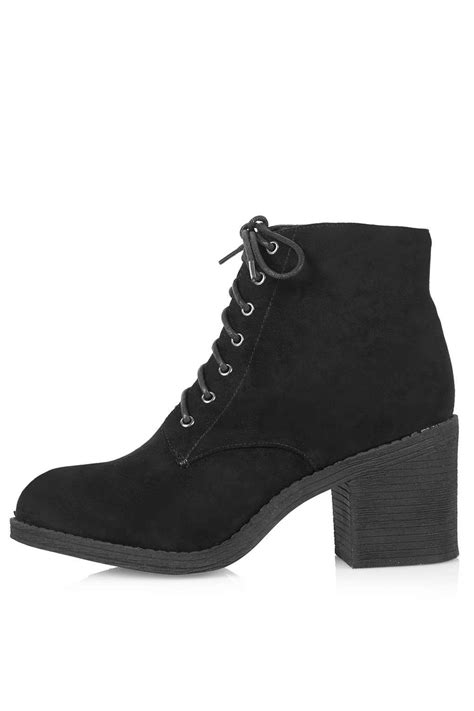 Lace Up best lace up boots oktoberfest we topshop