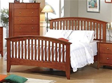 mission style headboard queen com queen size contemporary mission style bed in