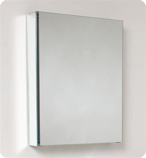 Bathroom Vanities And Medicine Cabinets by Fresca Alto Walnut Modern Bathroom Vanity W Medicine
