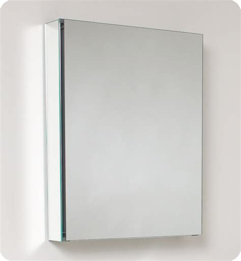 fresca alto walnut modern bathroom vanity w medicine