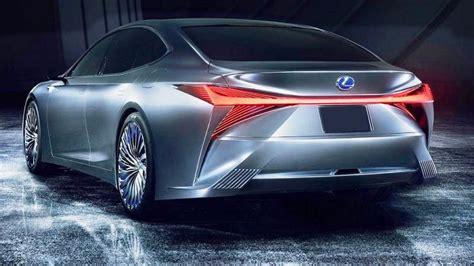 lexus es 2020 interior 2020 lexus es 350 colors 2022 review price interior