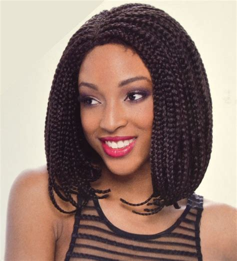 prixie braided wigs janet collection havana ez box braid lace front wig box