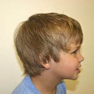 hairstyles for toddler boy that are hip haircuts for boys 171 shear madness haircuts for kids