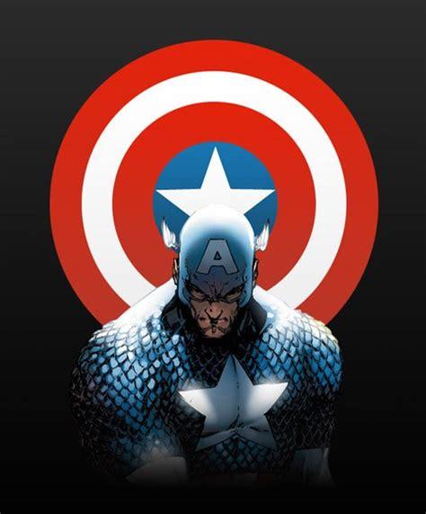 wallpaper keren superhero blog sribu 40 wallpaper marvel superheroes yang menakjubkan