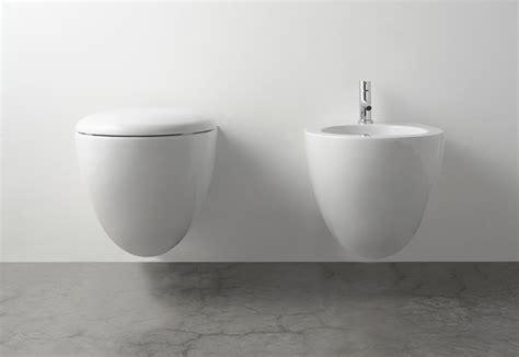 toilette und bidet bowl toilette und bidet wandh 228 ngend ceramica globo