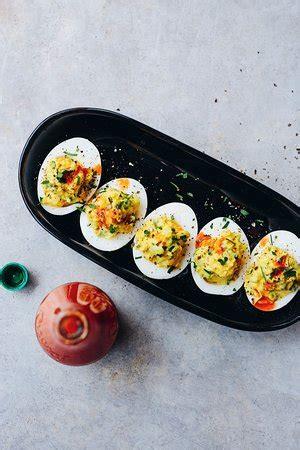 R D Kitchen Newport by R D Kitchen Newport Restaurant Bewertungen