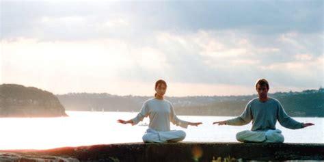 meditacin meditation la 8499081495 la meditaci 243 n zen y sus beneficios