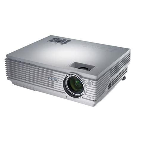 benq projector best cheap