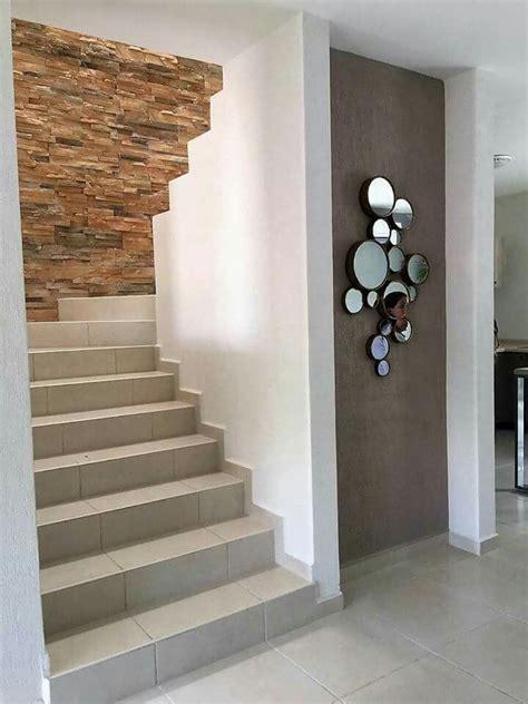 escaleras ideias  escadaria decoracao de escada