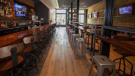 franklin room union sushi franklin room owners taking west loop s fifth eater chicago