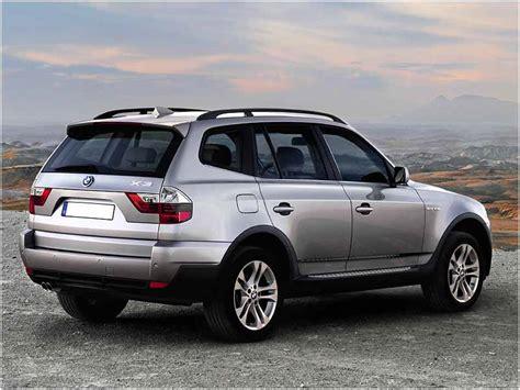 Bmw Seri X3 Silver Series Tutup Mobil Car Cover Argento bmw x3