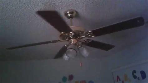 huntington bay ceiling fans hton bay huntington ceiling fan