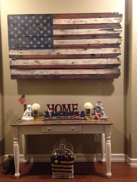 best 25 american flag bedroom ideas on pallet 25 best ideas about american flag decor on