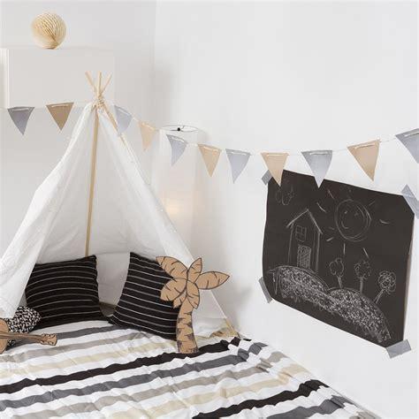 Idee Cabane Enfant by Id 233 Es Deco De Cabane D Int 233 Rieur Pour Chambre D Enfants
