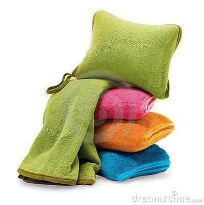 Kopfkissen Und Decke by Pillow And Blanket Clipart Clipart Suggest
