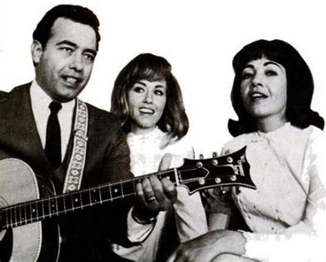 country music trios the harden trio wikipedia