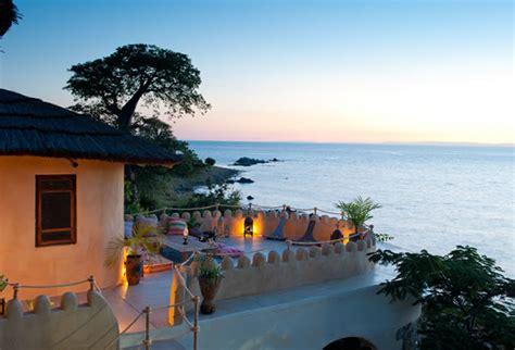 Images Of Dining Rooms kaya mawa malawi luxury resort lake malawi