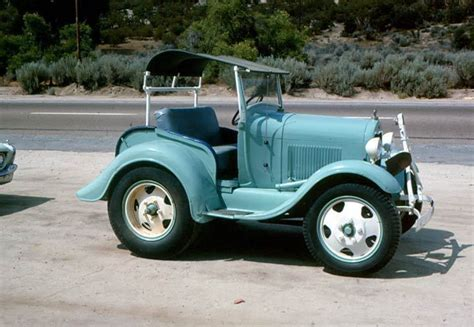 doodlebug ebay 1929 ford model a doodlebug photo ebay autos post