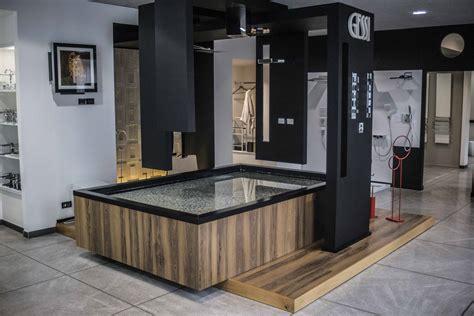 Foto Piastrelle Bagni - arredo bagno piastrelle foto