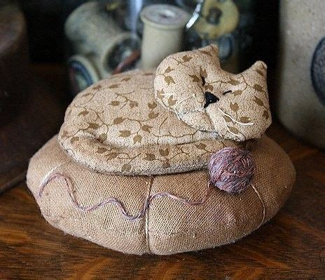 japanese pincushion pattern 550 best images about pincushions animals dolls on