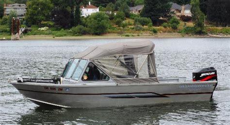 alumaweld boats for sale washington state alumaweld boats for sale in united states boats