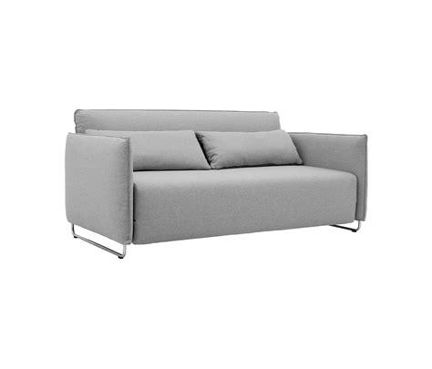 Lazy Sofa Bed Softline Lazy Sofa Bed Www Energywarden Net