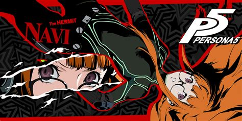 Persona 5 All Out Attack Iphone All Hp 2 persona 5 wallpaper 183 free hd backgrounds for desktop mobile laptop in any