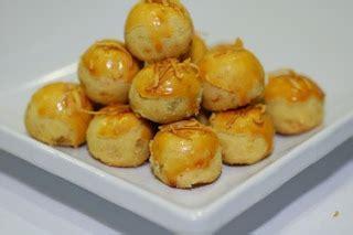 delicious recipes nastar cheese cookies