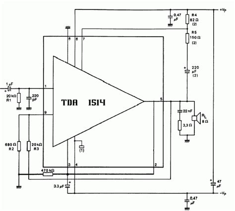 led light lifier wiring schematic led free